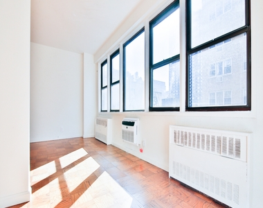 236 East 36th Street - Photo Thumbnail 3