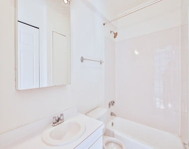 236 East 36th Street - Photo Thumbnail 5