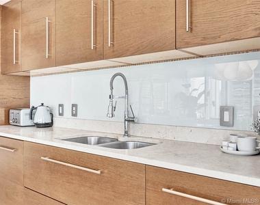 485 Brickell Ave - Photo Thumbnail 12