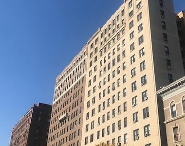 West 106th Street - Photo Thumbnail 5