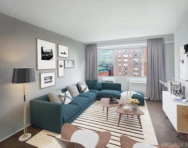 620 Lenox Avenue - Photo Thumbnail 1