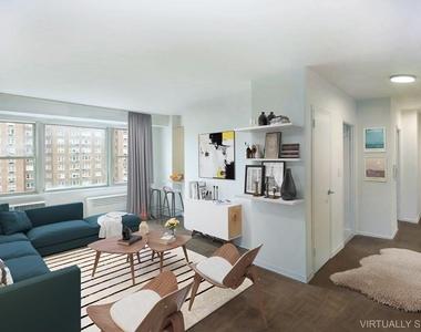 620 Lenox Avenue - Photo Thumbnail 0