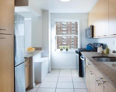 620 Lenox Avenue - Photo Thumbnail 3
