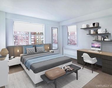 620 Lenox Avenue - Photo Thumbnail 4