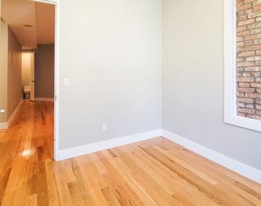 772 Jefferson Avenue - Photo Thumbnail 1