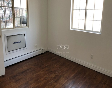 328a Irving Ave - Photo Thumbnail 2
