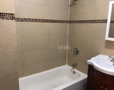 328a Irving Ave - Photo Thumbnail 7