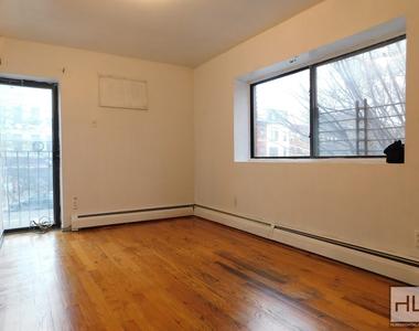 1071 Jefferson Avenue - Photo Thumbnail 4