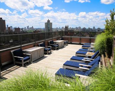 175 East 96th Street - Photo Thumbnail 9