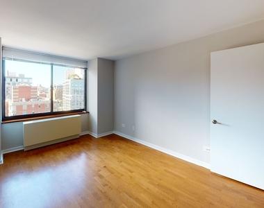 175 East 96th Street - Photo Thumbnail 5