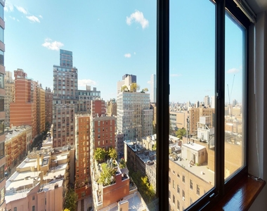 175 East 96th Street - Photo Thumbnail 3