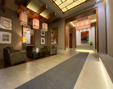 Astor Place - Photo Thumbnail 6