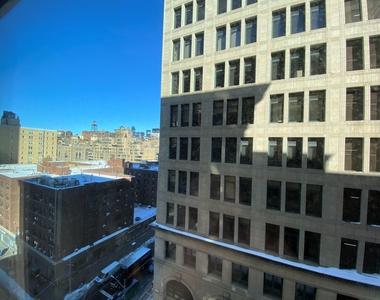 Astor Place - Photo Thumbnail 5