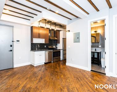35 Claver Place - Photo Thumbnail 2