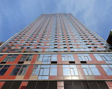 111 Lawrence Street - Photo Thumbnail 1