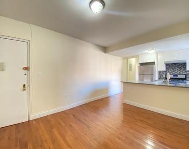 500 West 140th Street - Photo Thumbnail 1