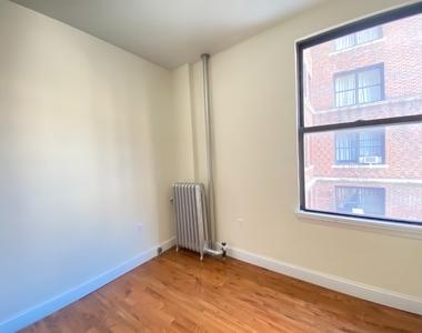 500 West 140th Street - Photo Thumbnail 4