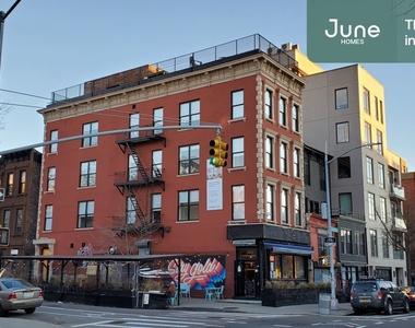 151 Tompkins Avenue - Photo Thumbnail 9