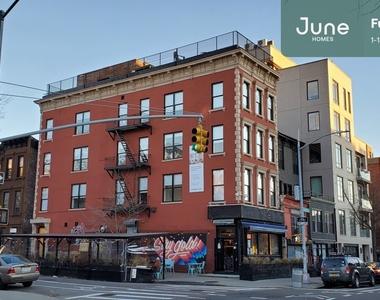 151 Tompkins Avenue - Photo Thumbnail 10
