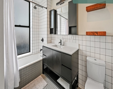 151 Tompkins Avenue - Photo Thumbnail 8