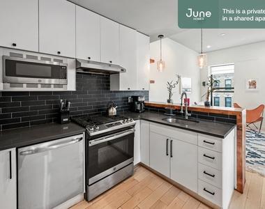 151 Tompkins Avenue - Photo Thumbnail 5