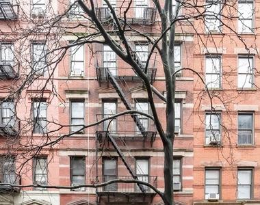 518 East 83rd Street - Photo Thumbnail 8