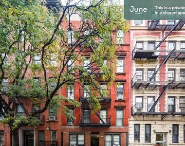 439 West 48th Street - Photo Thumbnail 9