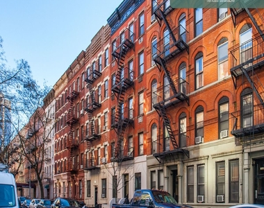 306 East 83rd Street - Photo Thumbnail 6