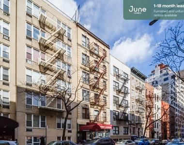 317 East 75th Street - Photo Thumbnail 9
