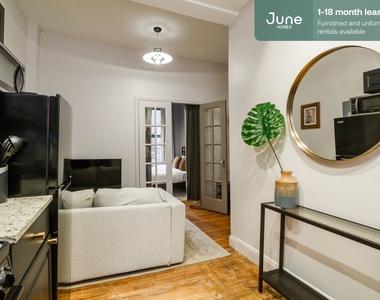 518 East 83rd Street - Photo Thumbnail 2