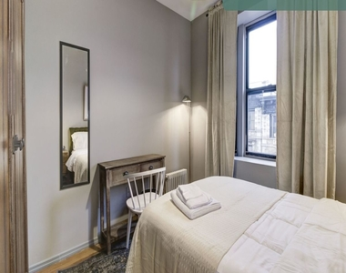 615 West 136th Street - Photo Thumbnail 1