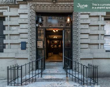 615 West 136th Street - Photo Thumbnail 13