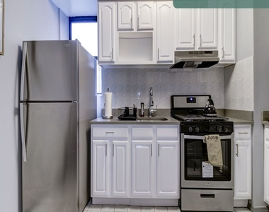 615 West 136th Street - Photo Thumbnail 10