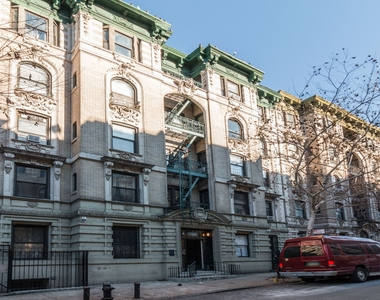 615 West 136th Street - Photo Thumbnail 14