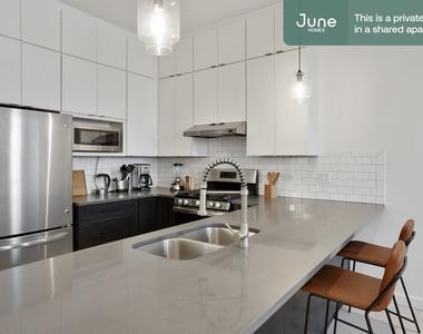 636 Knickerbocker Avenue - Photo Thumbnail 8