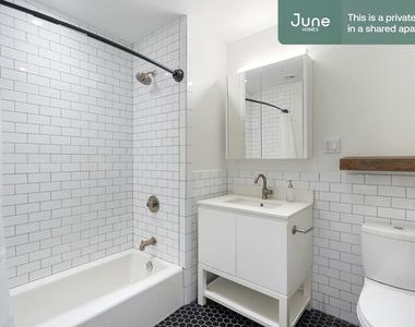 636 Knickerbocker Avenue - Photo Thumbnail 9