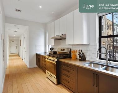 636 Knickerbocker Avenue - Photo Thumbnail 6