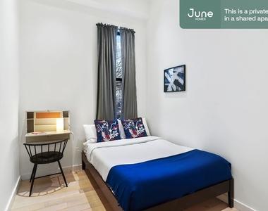636 Knickerbocker Avenue - Photo Thumbnail 3