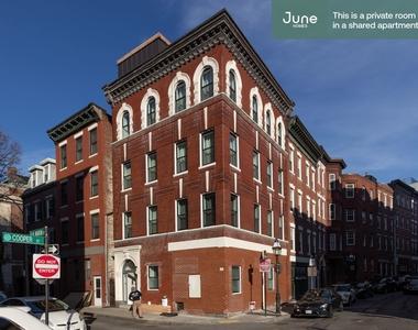 33 North Margin Street - Photo Thumbnail 14