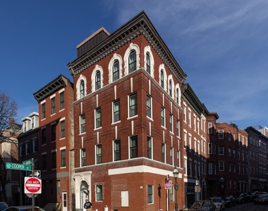 33 North Margin Street - Photo Thumbnail 13