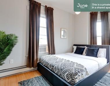 114 Boston Street - Photo Thumbnail 4
