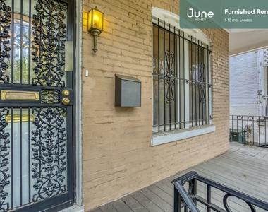 735 Girard Street Northwest - Photo Thumbnail 27