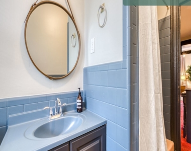 735 Girard Street Northwest - Photo Thumbnail 28