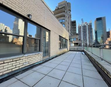 East 49th Street - Photo Thumbnail 0