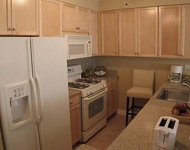 333 East 102nd Street - Photo Thumbnail 2