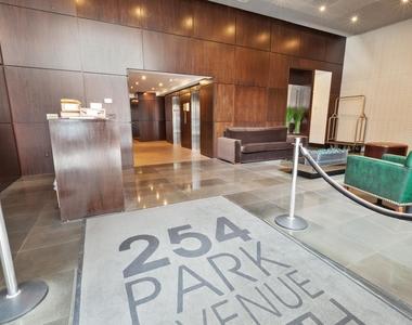 254 Park Avenue South - Photo Thumbnail 7