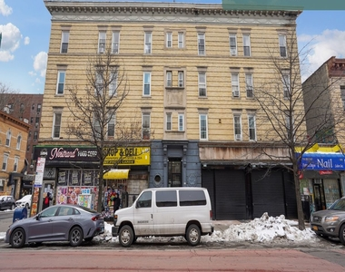 1290 Nostrand Avenue - Photo Thumbnail 13