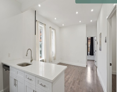 1290 Nostrand Avenue - Photo Thumbnail 6