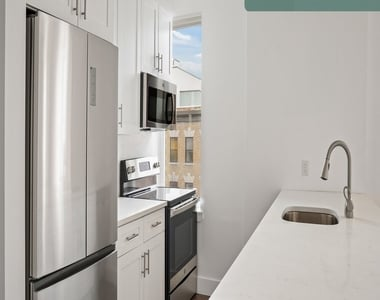 1290 Nostrand Avenue - Photo Thumbnail 9