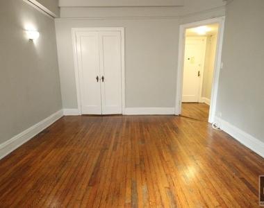 Waverly Place - Photo Thumbnail 0